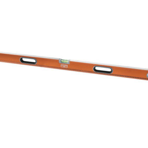 466-2000 Box Spirit Level 200cm