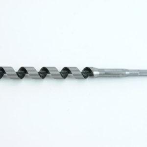 9526-10 Combination Wood Auger Bit 10mm