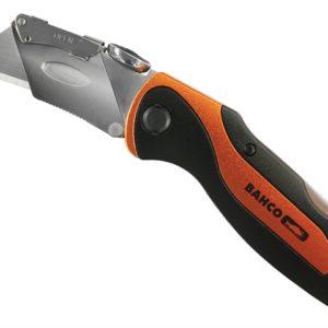 Better Sports Utility Knife Lockable