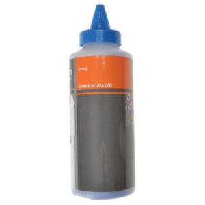 Chalk Powder Tube Blue 227g