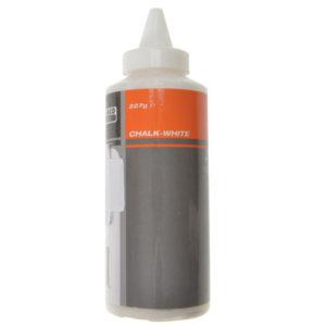 Chalk Powder Tube White 227g