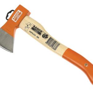 Standard Hand Axe HGPS 0.6-360 800g