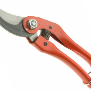 P121-23 Bypass Secateurs 25mm Capacity