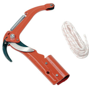 P34-27A-F Top Pruner Head