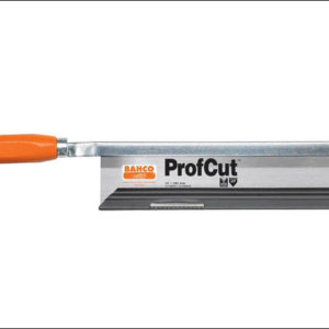 PC-10-DTL ProfCut Dovetail Saw Left 250mm (10in) 13tpi
