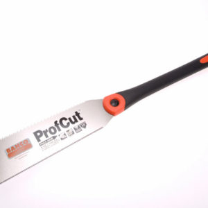 PC-9-9/17-PS ProfCut Double Sided Pull Saw 240mm (9.1/2in) 8.5 & 17tpi