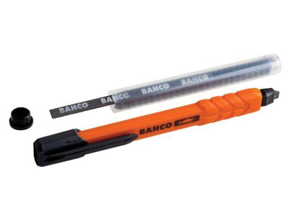 Mechanical Carpenter's HB Pencil