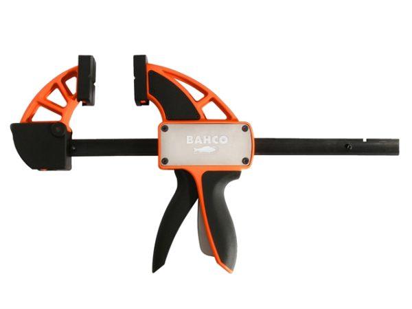 QCB-150 Better Clamp 150mm (6in) (CF 200kg)