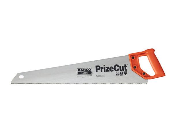 SE22 PrizeCut™ Hardpoint Handsaw 550mm (22in) 7tpi