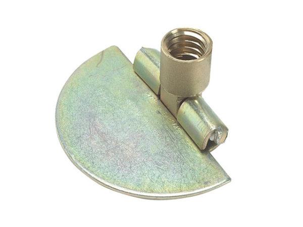 1772 Lockfast Drop Scraper 150mm (6in)