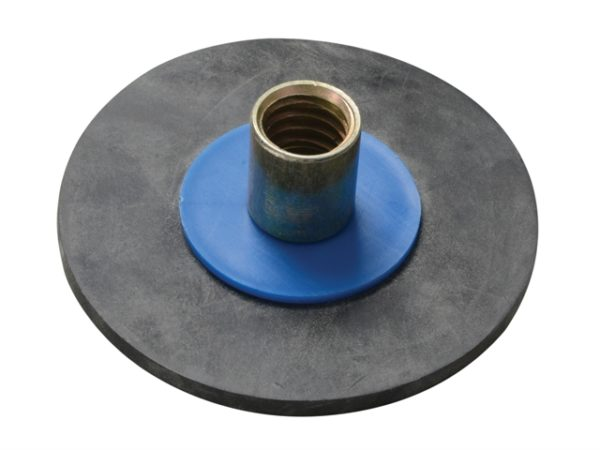 1752 Universal Plunger 150mm (6in)