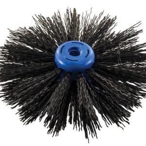 Z5686 Universal Brush 250mm (10in)