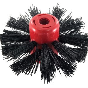 Z5690 Lockfast Brush 100mm (4in)