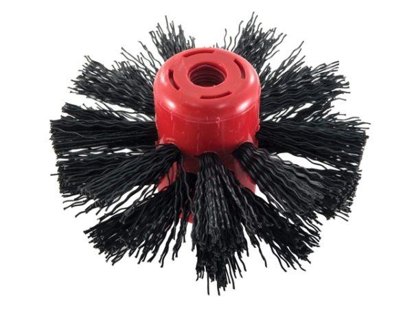 Z5694 Lockfast Brush 250mm (10in)