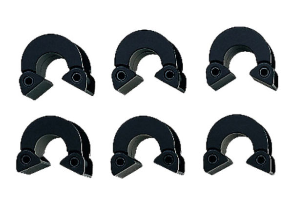 BVE Replacement Angles for BAN700 Pack of 6