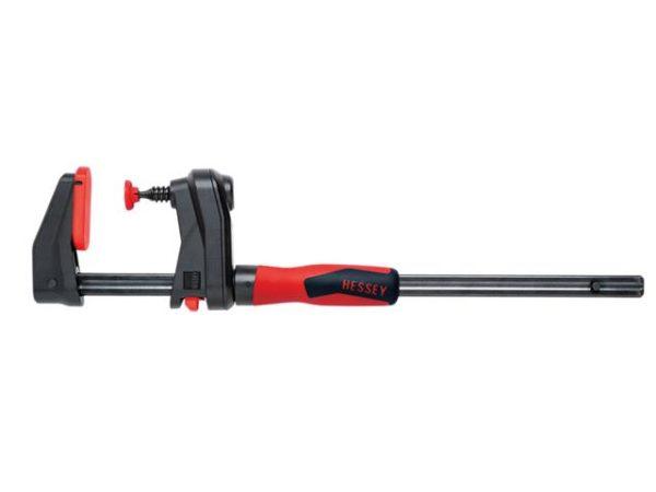 GearKlamp GK Transmission Clamp Capacity 150mm