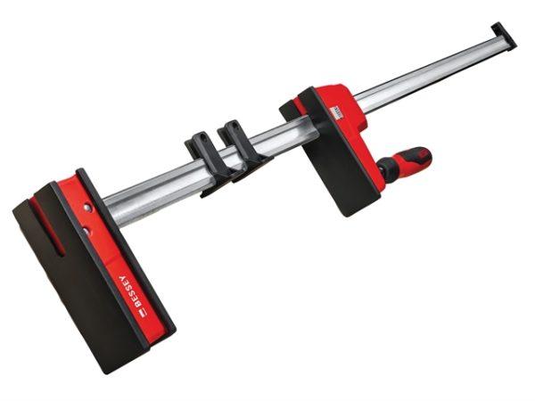K Body Clamp REVO KRE Capacity 1000mm