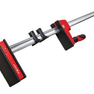 K Body Clamp REVO KRE Capacity 1500mm