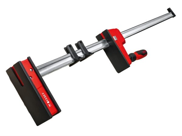 K Body Clamp REVO KRE Capacity 800mm