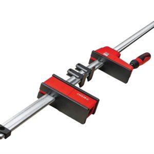 Vario K Body Clamp REVO KREV Capacity 1000mm