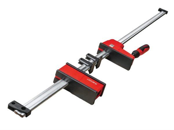 Vario K Body Clamp REVO KREV Capacity 1500mm