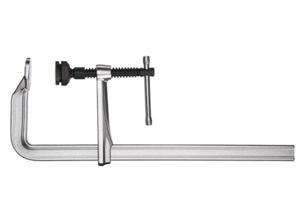 SG30M Heavy-Duty All Steel Screwclamp Capacity 300mm