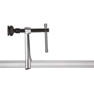 SG50M Heavy-Duty All Steel Screwclamp Capacity 500mm