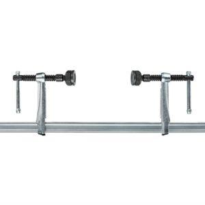 SLV150M Variable Screw Clamp Capacity 1500mm