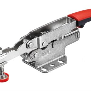 STC Self-Adjusting Horizontal Toggle Clamp 35mm