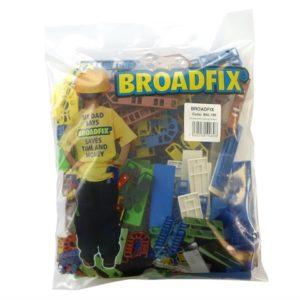 Assorted Levelling Shims Bag 160