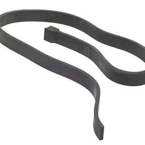 Monster Replacement Strap For Boa Wrench 10 - 275mm