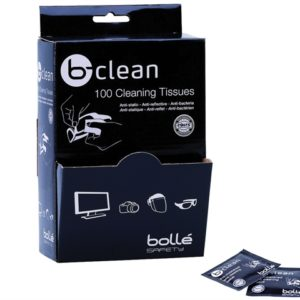 Anti-Static Cleaning Tissue Dispenser (100)