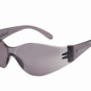 BANDIDO Safety Glasses - Smoke