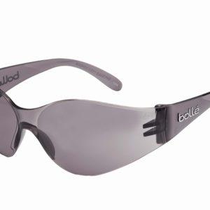 BANDIDO Safety Glasses - Smoke