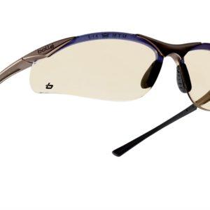 CONTOUR Safety Glasses - ESP