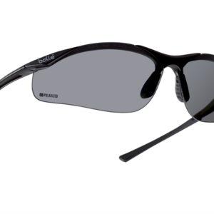 CONTOUR Safety Glasses - Polarised