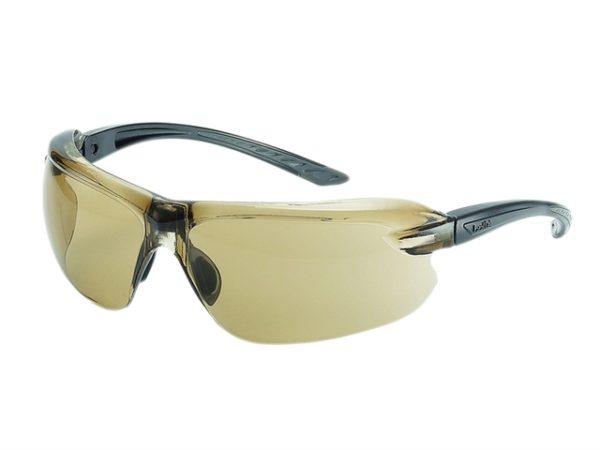 IRI-S PLATINUM® Safety Glasses - Twilight