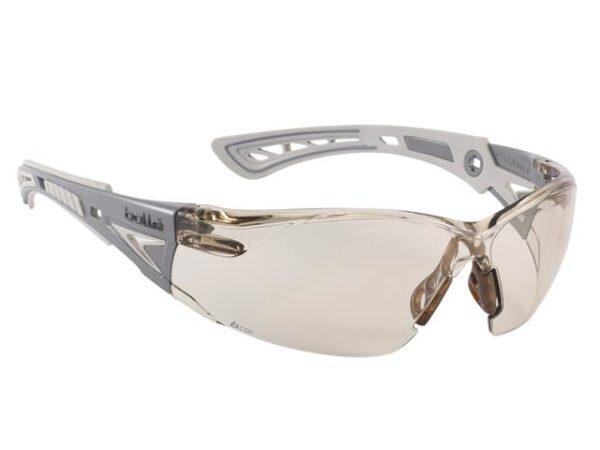RUSH+ PLATINUM® Safety Glasses - CSP