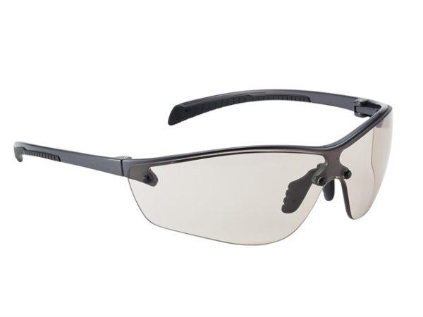 SILIUM+ PLATINUM® Safety Glasses - CSP