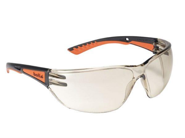 SLAM+ PLATINUM® Safety Glasses - CSP