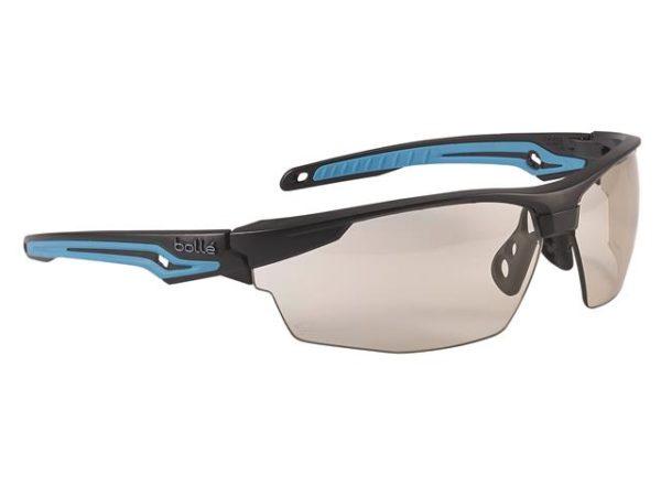 TRYON PLATINUM® Safety Glasses - CSP