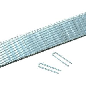 SX5035-20 Finish Staple 20mm Pack of 800