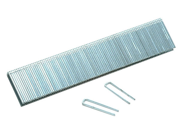 SX5035-35 Finish Staple 35mm Pack of 800