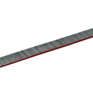 BT1300-15 1M Brown Brad Nail 15mm Pack of 1000