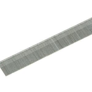BT13-20-Galvanised Brad Nail 20mm Pack of 5000