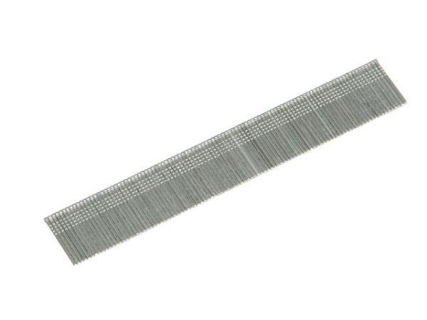 BT13-25-Galvanised Brad Nail 25mm Pack of 5000