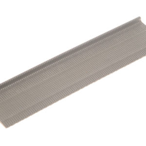 FLN-200 Flooring Cleat Nails 50mm Pack of 1000