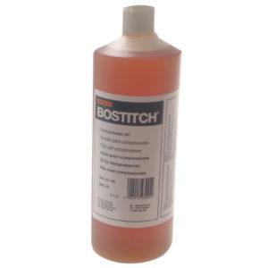 ISOVG100 SAE 30 1 Litre Compressor Oil