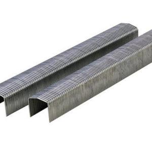 Powerslam Staple 10mm Pack 5000