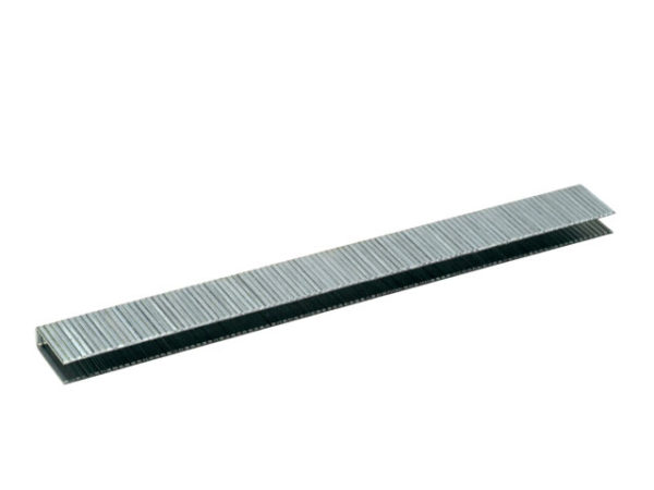 SX503515 Finish Staple 15mm Pack of 5000